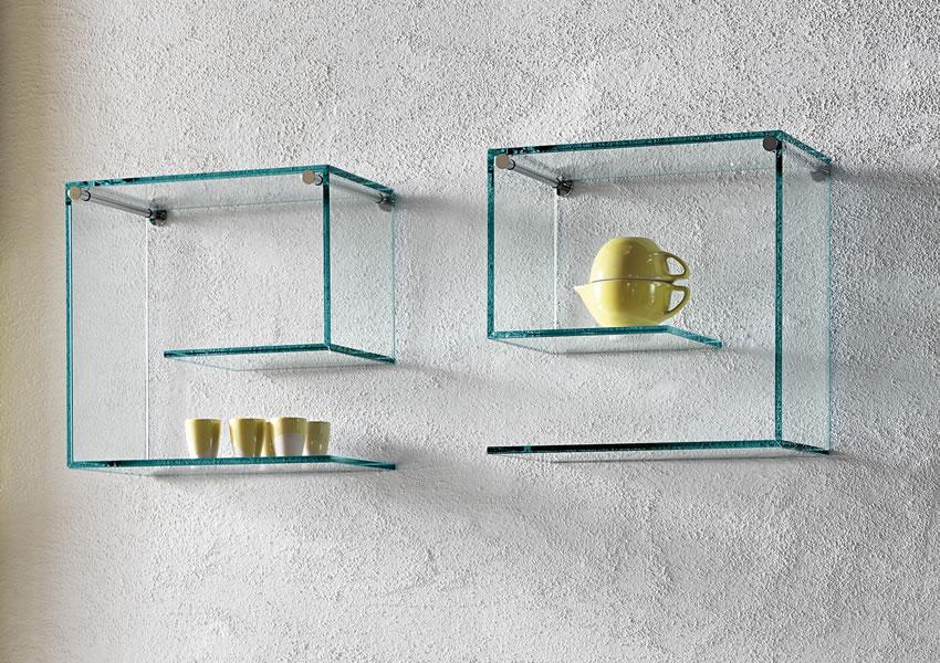 кремом кондитерский как сделать полностью из стекла полки фото деревянных продольных