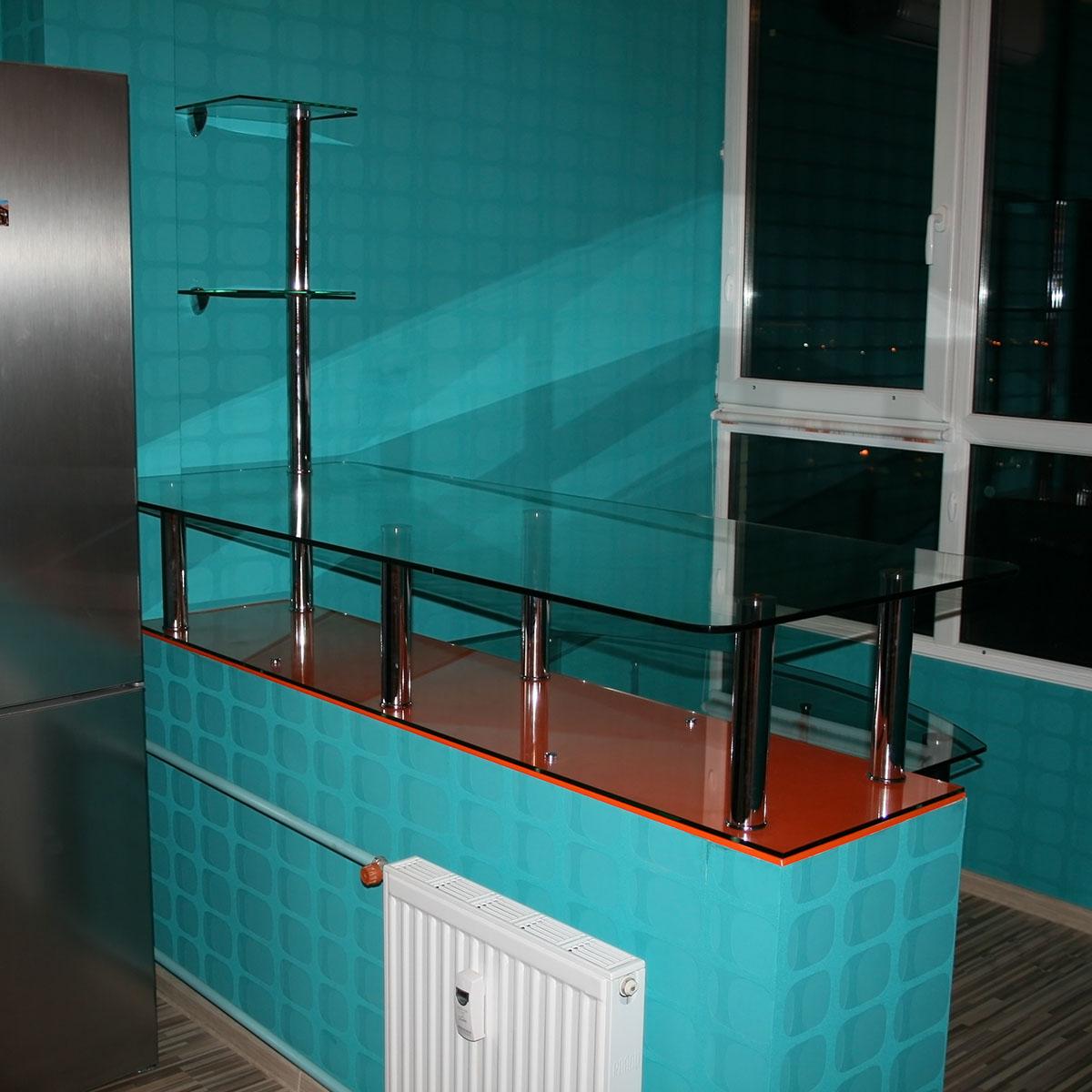 Купить барная стойка на подоконник недорого в москве - интер.