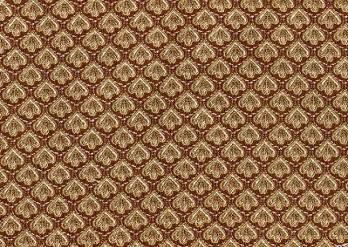 агата компаньон коричневый