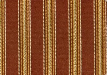 агата полоса коричневая