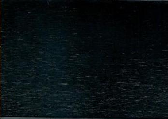 5 черный